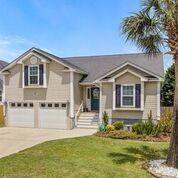 1149 Clearspring Drive Charleston, SC 29412