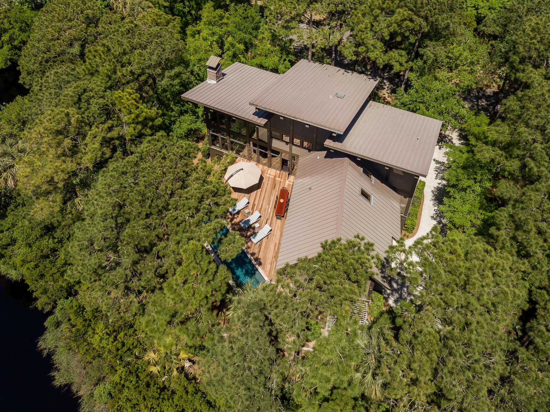 102 Blue Heron Pond Road Kiawah Island, SC 29455