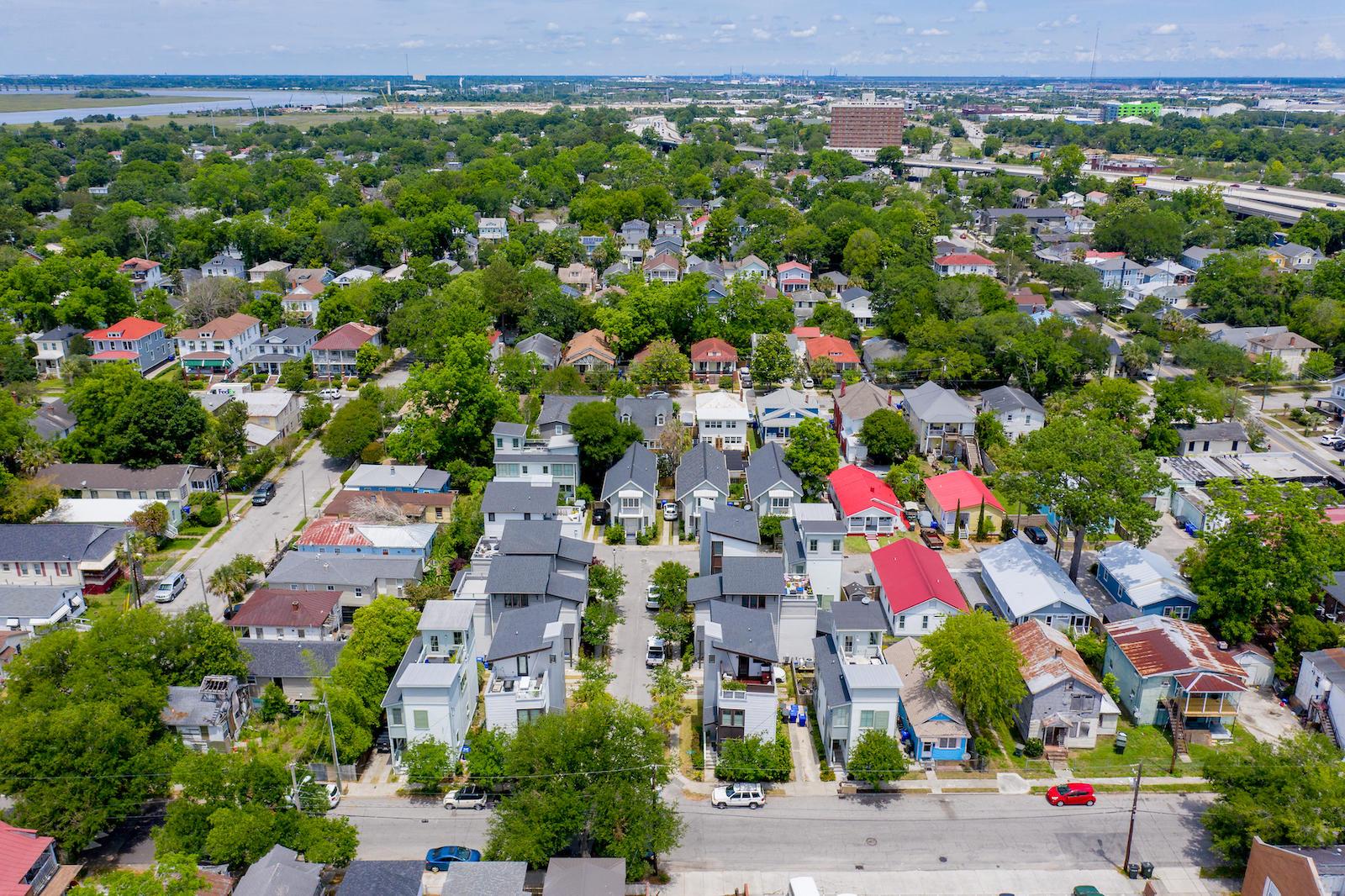 54 Simons Street Charleston, Sc 29403