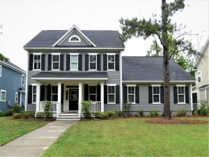 422 Hamlet Circle, Goose Creek, SC 29445