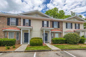 4002 Radcliffe Place, J3, Charleston, SC 29414