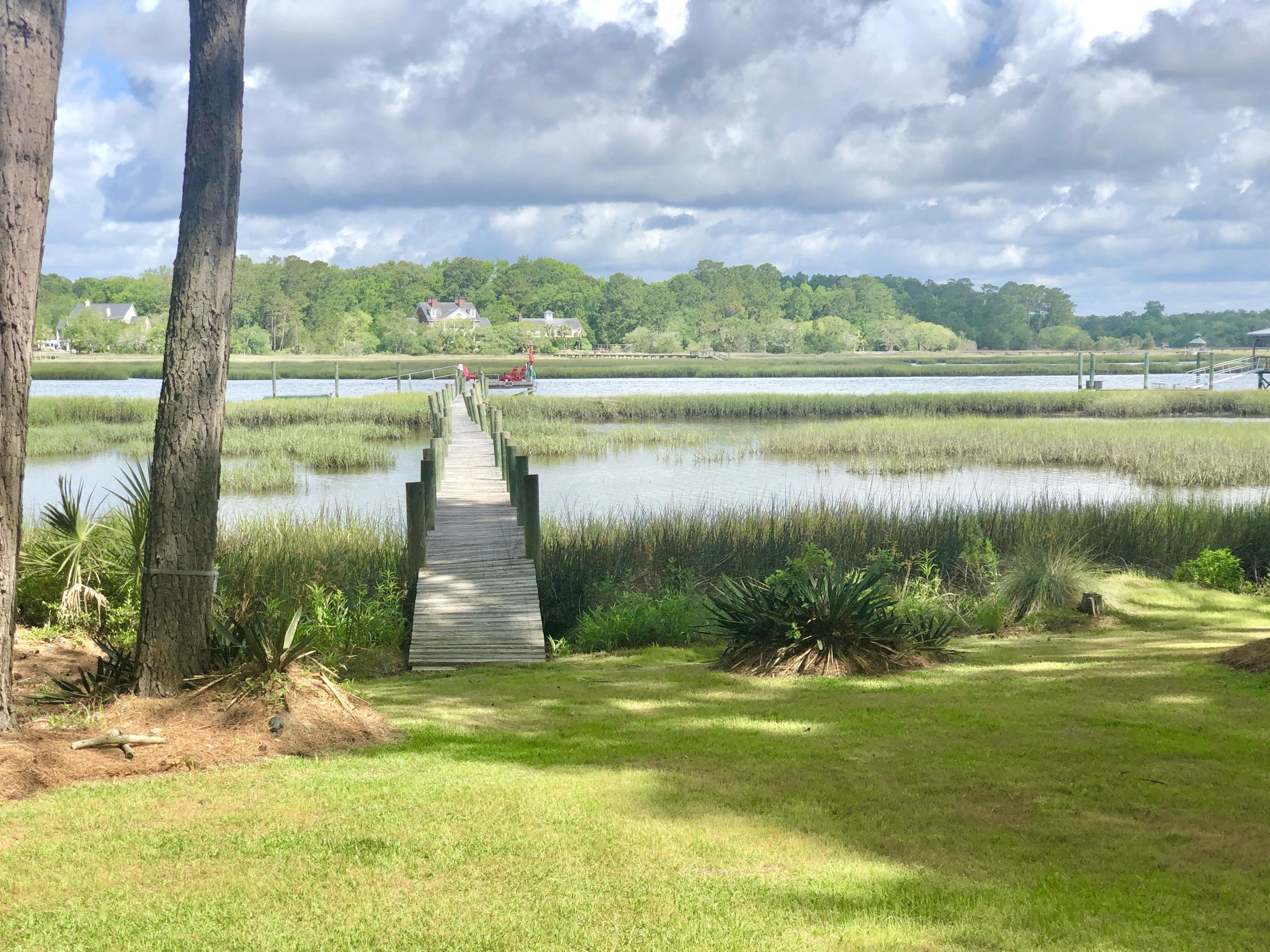 3088 Bohicket Road Johns Island, SC 29455