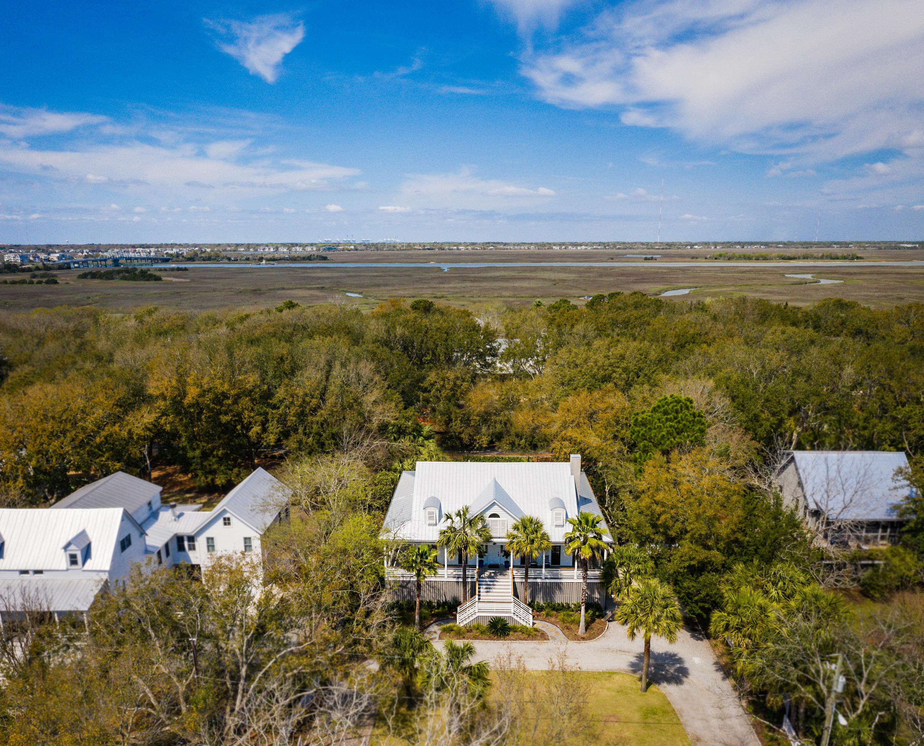 Sullivans Island Homes For Sale - 2514 Myrtle, Sullivans Island, SC - 0