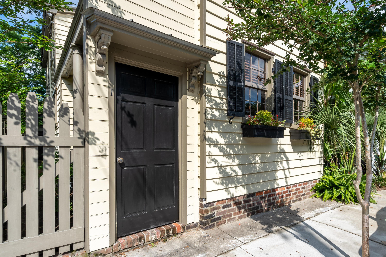 1 Kracke Street Charleston, Sc 29403