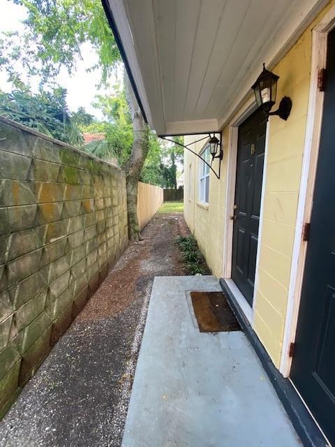130 Cannon Street UNIT D Charleston, SC 29403
