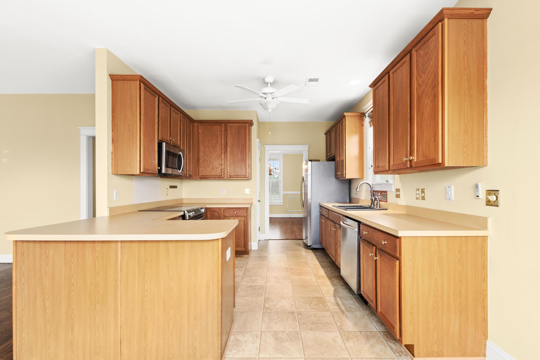 308 Germander Avenue Summerville, SC 29483