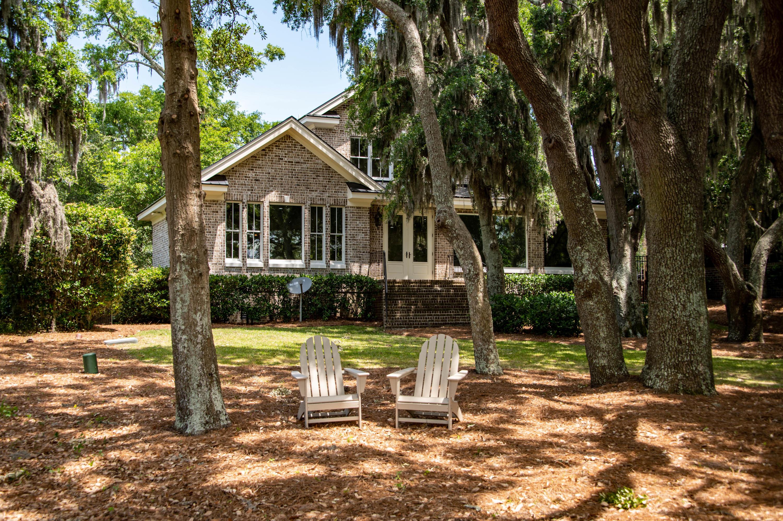 Scanlonville Homes For Sale - 743 3rd, Mount Pleasant, SC - 59