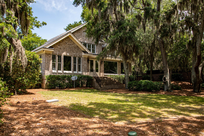 Scanlonville Homes For Sale - 743 3rd, Mount Pleasant, SC - 39
