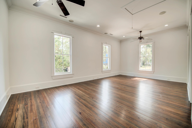 Scanlonville Homes For Sale - 743 3rd, Mount Pleasant, SC - 9