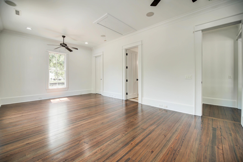 Scanlonville Homes For Sale - 743 3rd, Mount Pleasant, SC - 8