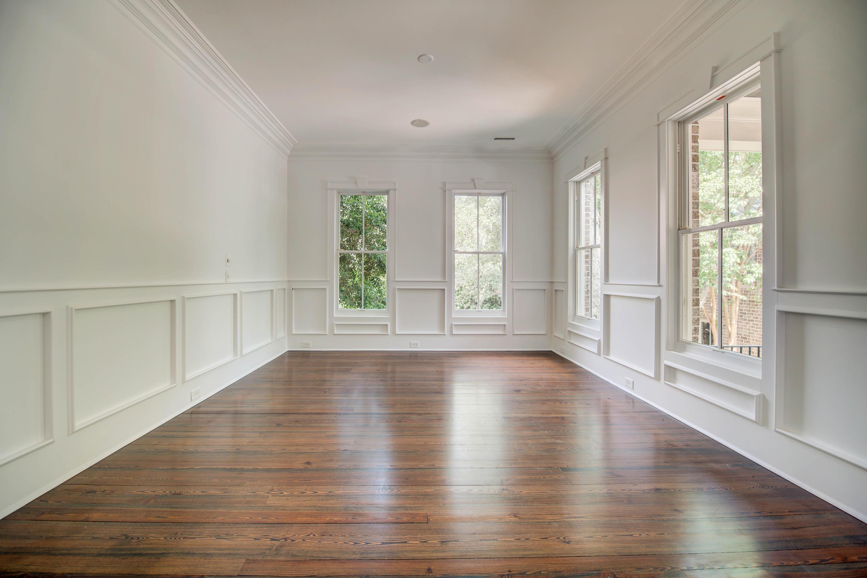 Scanlonville Homes For Sale - 743 3rd, Mount Pleasant, SC - 25