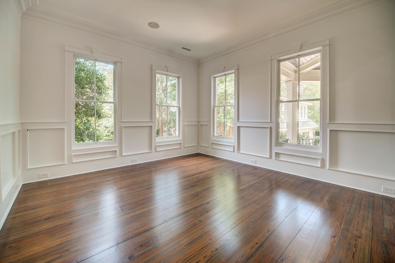 Scanlonville Homes For Sale - 743 3rd, Mount Pleasant, SC - 26