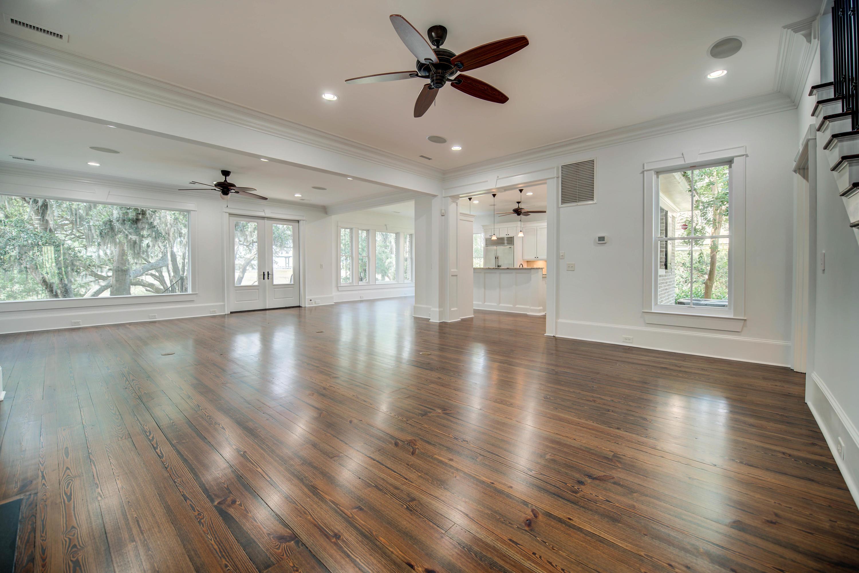 Scanlonville Homes For Sale - 743 3rd, Mount Pleasant, SC - 24