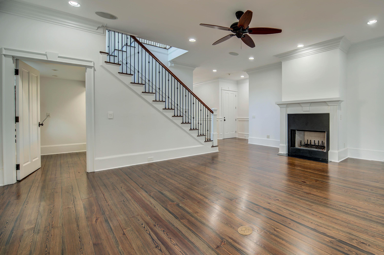 Scanlonville Homes For Sale - 743 3rd, Mount Pleasant, SC - 21