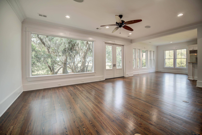 Scanlonville Homes For Sale - 743 3rd, Mount Pleasant, SC - 20