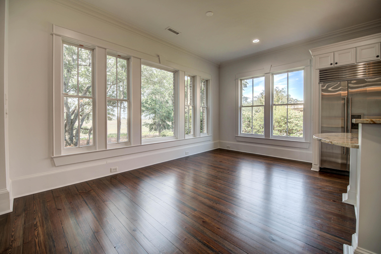 Scanlonville Homes For Sale - 743 3rd, Mount Pleasant, SC - 23