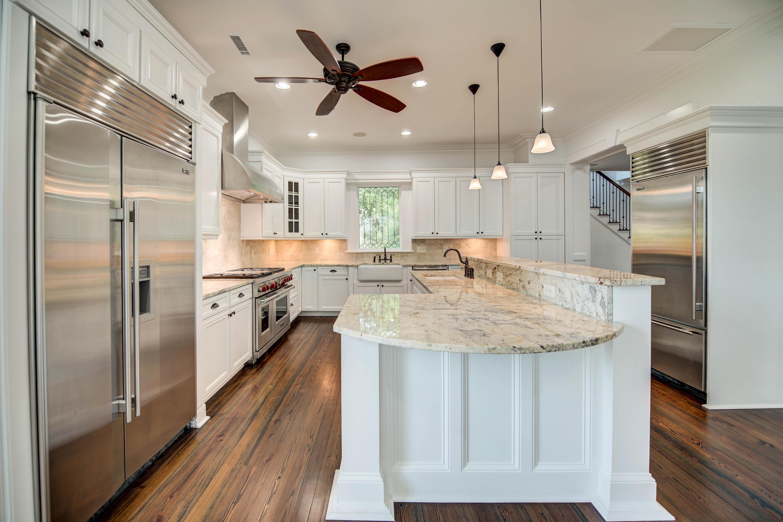 Scanlonville Homes For Sale - 743 3rd, Mount Pleasant, SC - 4