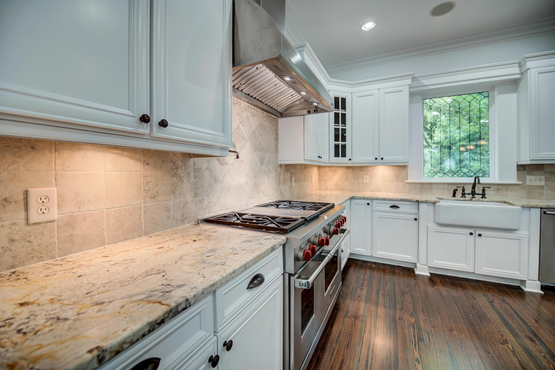 Scanlonville Homes For Sale - 743 3rd, Mount Pleasant, SC - 19