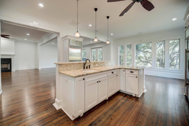 Scanlonville Homes For Sale - 743 3rd, Mount Pleasant, SC - 13