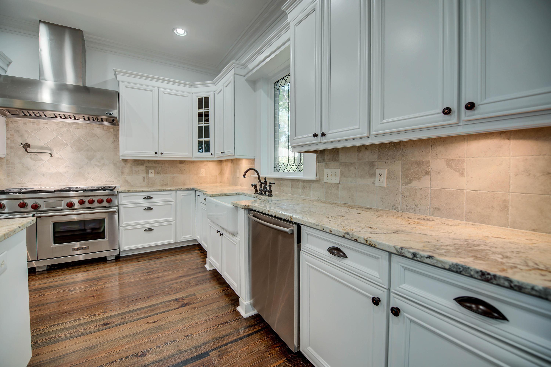 Scanlonville Homes For Sale - 743 3rd, Mount Pleasant, SC - 18