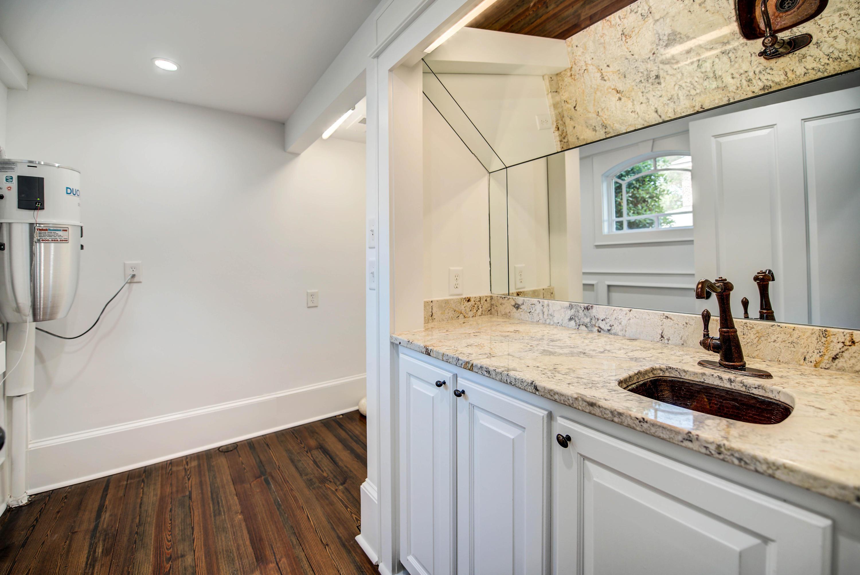 Scanlonville Homes For Sale - 743 3rd, Mount Pleasant, SC - 14