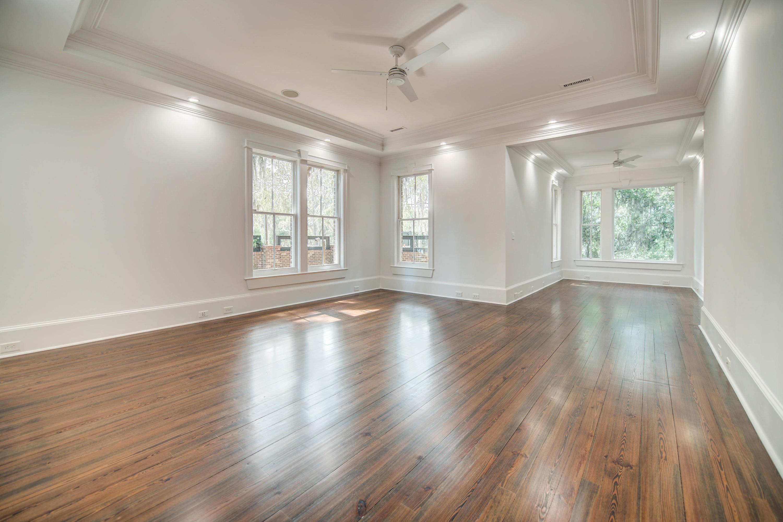 Scanlonville Homes For Sale - 743 3rd, Mount Pleasant, SC - 12