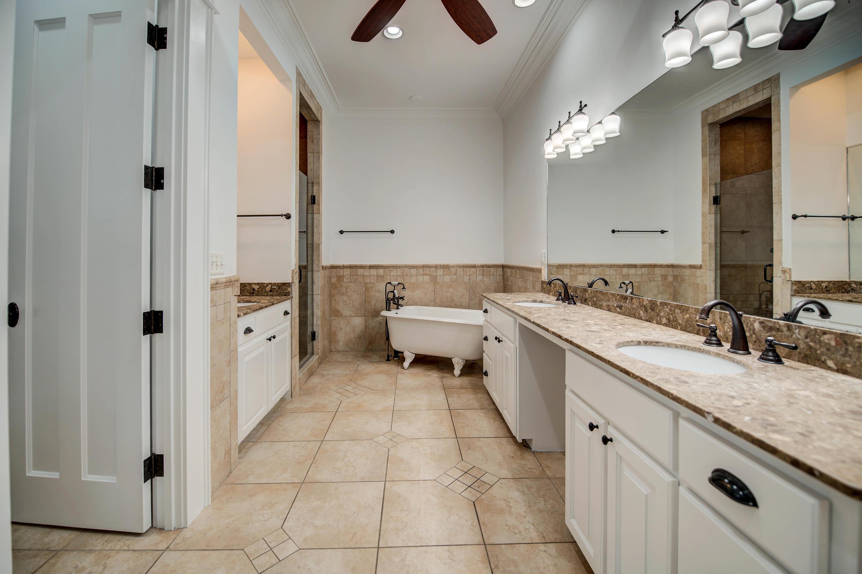 Scanlonville Homes For Sale - 743 3rd, Mount Pleasant, SC - 63