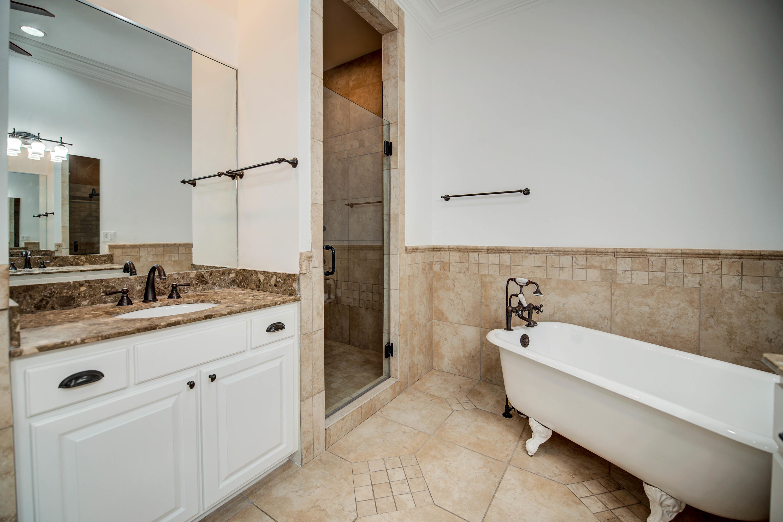 Scanlonville Homes For Sale - 743 3rd, Mount Pleasant, SC - 10