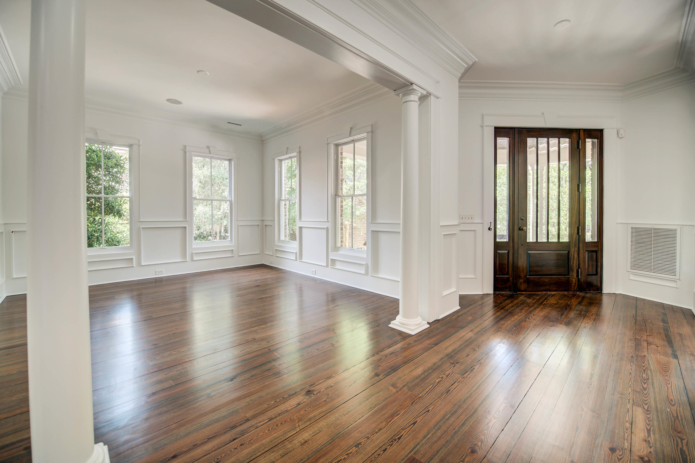Scanlonville Homes For Sale - 743 3rd, Mount Pleasant, SC - 32