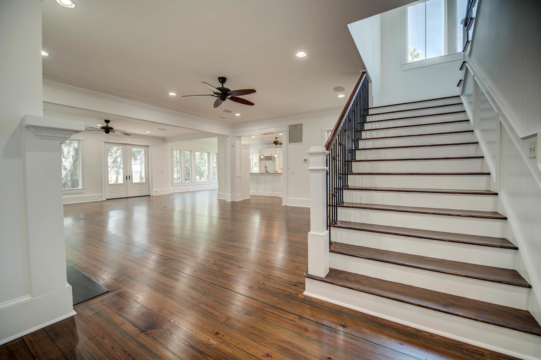 Scanlonville Homes For Sale - 743 3rd, Mount Pleasant, SC - 22