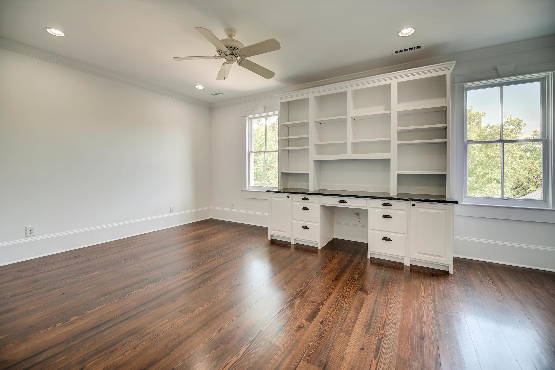 Scanlonville Homes For Sale - 743 3rd, Mount Pleasant, SC - 6