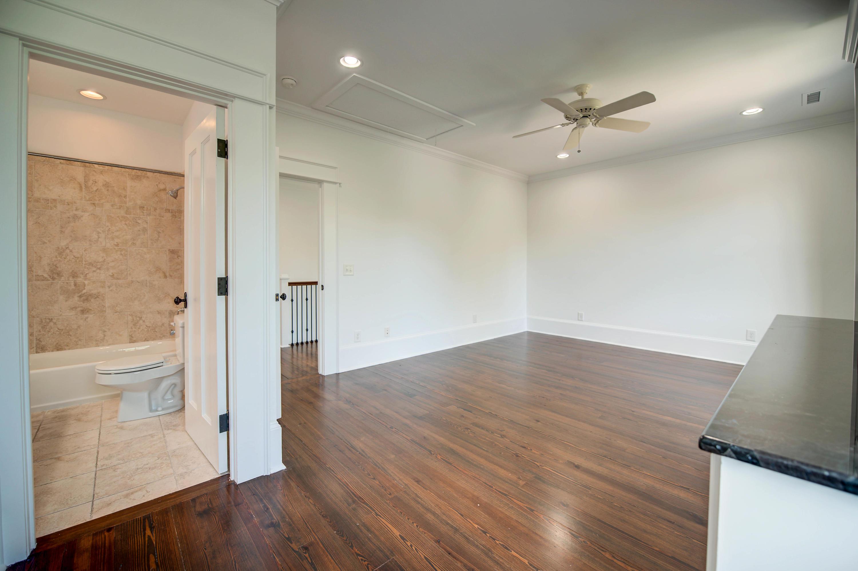 Scanlonville Homes For Sale - 743 3rd, Mount Pleasant, SC - 5