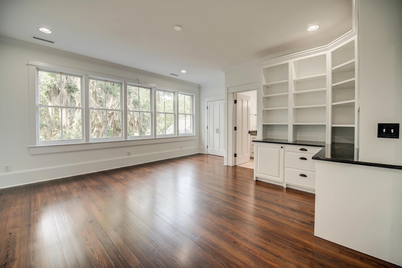 Scanlonville Homes For Sale - 743 3rd, Mount Pleasant, SC - 1