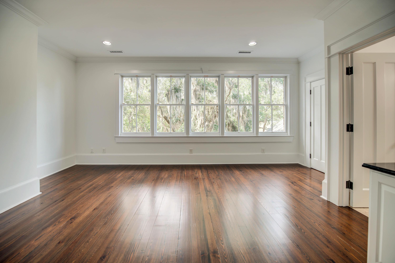 Scanlonville Homes For Sale - 743 3rd, Mount Pleasant, SC - 67