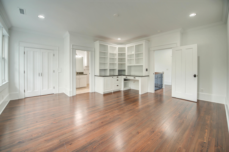 Scanlonville Homes For Sale - 743 3rd, Mount Pleasant, SC - 0