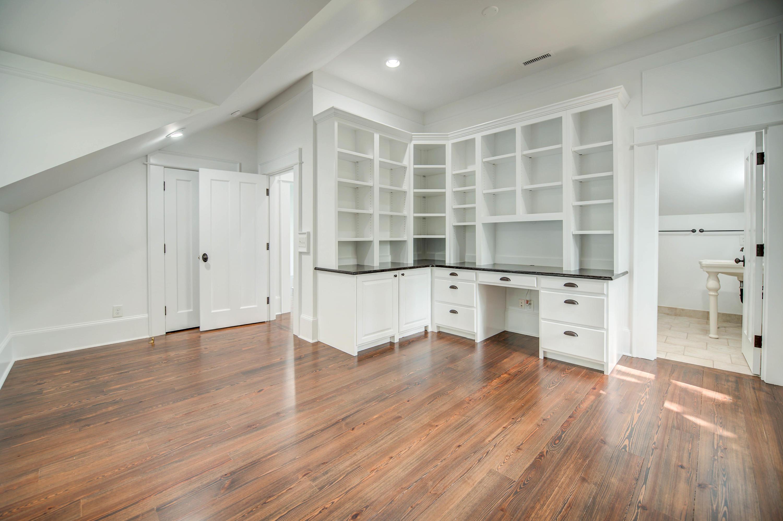 Scanlonville Homes For Sale - 743 3rd, Mount Pleasant, SC - 66