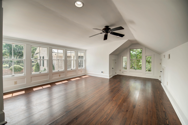 Scanlonville Homes For Sale - 743 3rd, Mount Pleasant, SC - 56