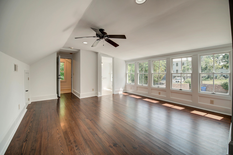 Scanlonville Homes For Sale - 743 3rd, Mount Pleasant, SC - 55