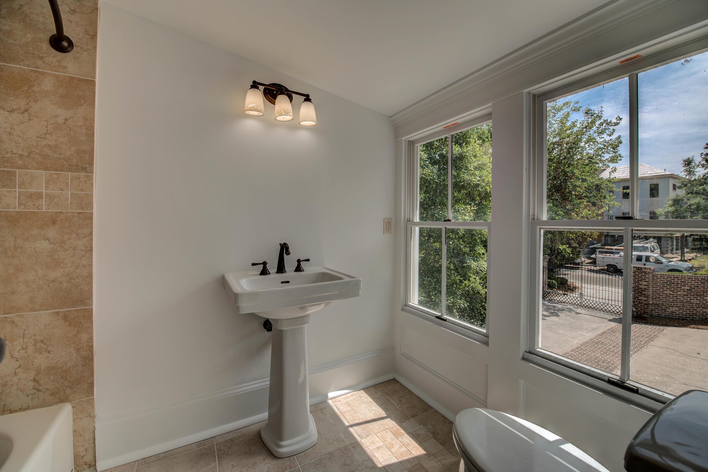 Scanlonville Homes For Sale - 743 3rd, Mount Pleasant, SC - 54