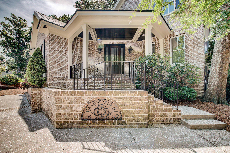 Scanlonville Homes For Sale - 743 3rd, Mount Pleasant, SC - 40