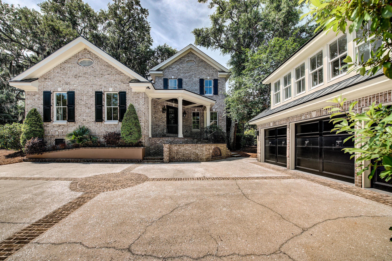 Scanlonville Homes For Sale - 743 3rd, Mount Pleasant, SC - 41