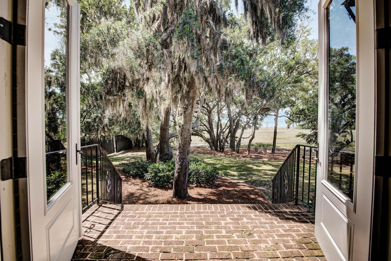 Scanlonville Homes For Sale - 743 3rd, Mount Pleasant, SC - 51