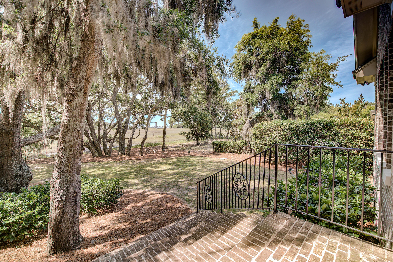 Scanlonville Homes For Sale - 743 3rd, Mount Pleasant, SC - 53