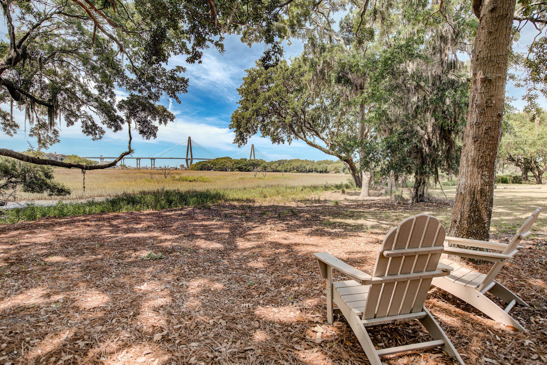 Scanlonville Homes For Sale - 743 3rd, Mount Pleasant, SC - 52