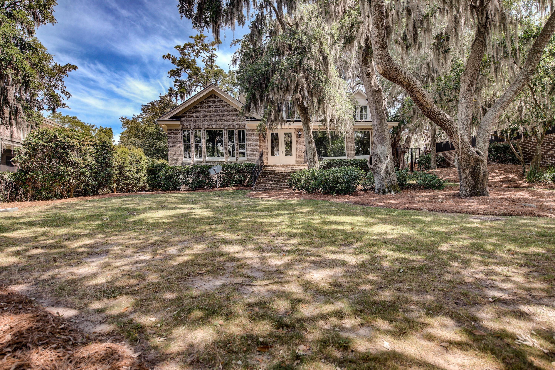 Scanlonville Homes For Sale - 743 3rd, Mount Pleasant, SC - 49