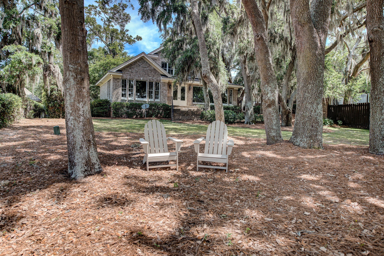 Scanlonville Homes For Sale - 743 3rd, Mount Pleasant, SC - 50