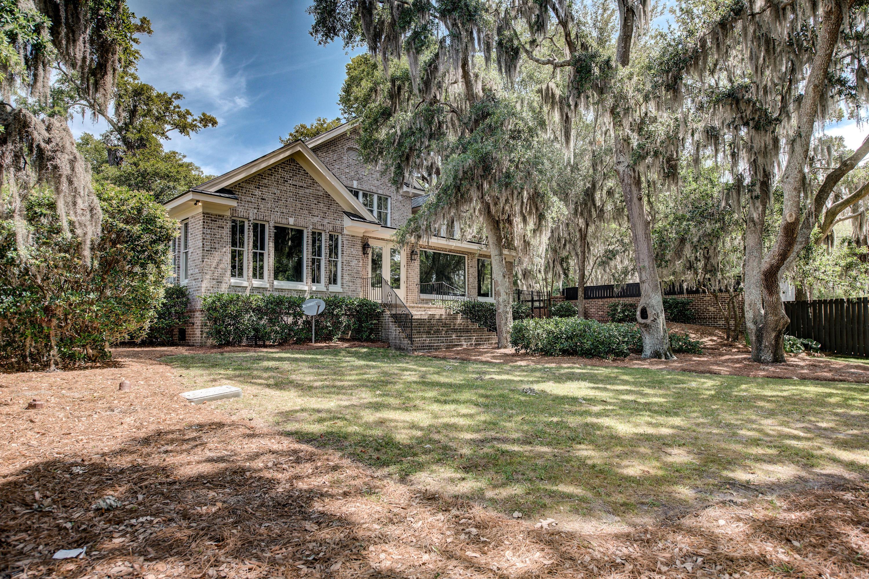 Scanlonville Homes For Sale - 743 3rd, Mount Pleasant, SC - 46