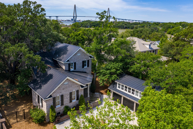 Scanlonville Homes For Sale - 743 3rd, Mount Pleasant, SC - 48