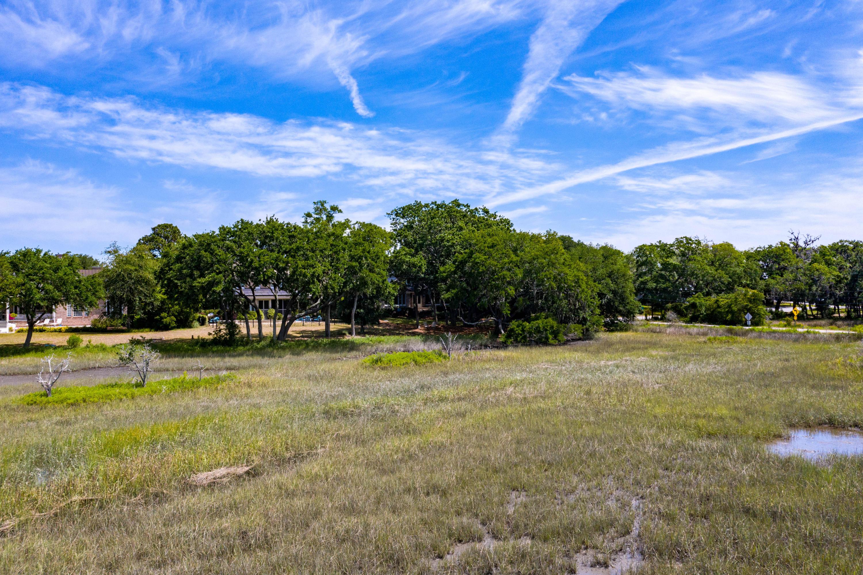Scanlonville Homes For Sale - 743 3rd, Mount Pleasant, SC - 38