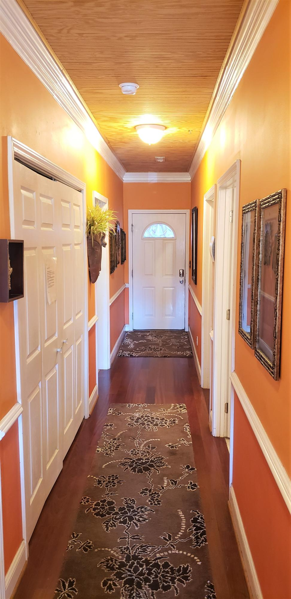 Pavilion Watch Homes For Sale - 106 Arctic, Folly Beach, SC - 39